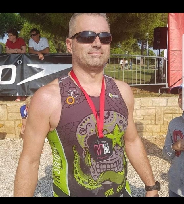 zvonimir prpic porec triatlon cr