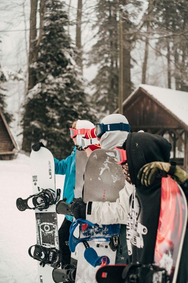 SNOW:info // nova IZIPIZI kolekcija predstavlja GLACIER I SUN SNOW ski naočale